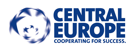 Central Europe, Cooperating for success
