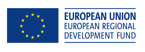 European Union, European regional development fund